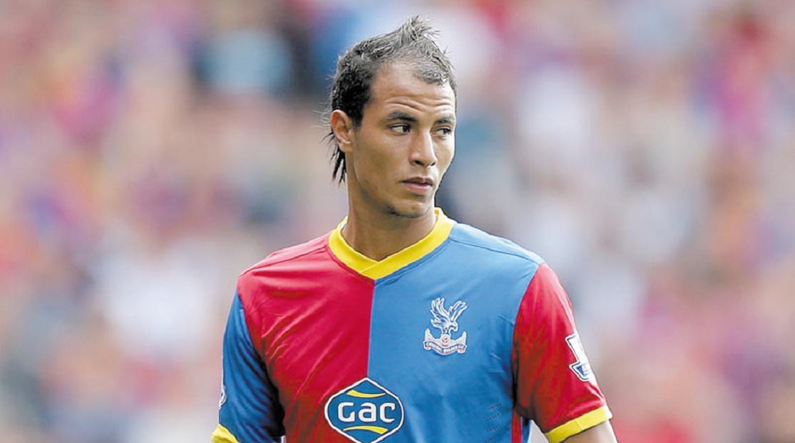 Cardiff City FC, nouveau point de chute de Marouane Chamakh