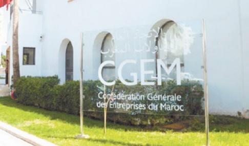 Quinze entreprises labellisées RSE par la CGEM