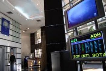 Des réalisations semestrielles bien orientées pour les banques cotées en Bourse