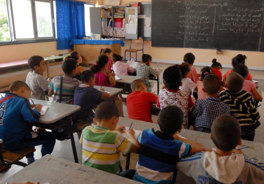 S.O.S école !  Recrutement dans la précipitation de 10.000 enseignants