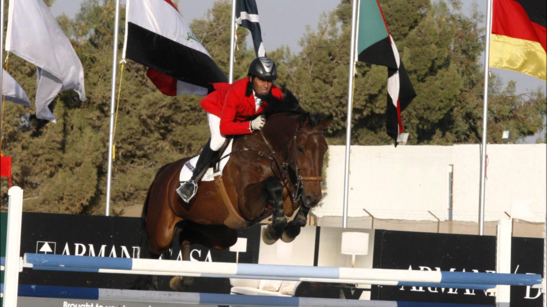 Hani Bisharat remporte le Grand Prix de SM le Roi Mohammed VI  3ème étape du Morocco Royal Tour