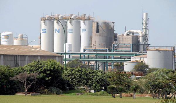 La SNEP redresse la barre après quatre années difficiles