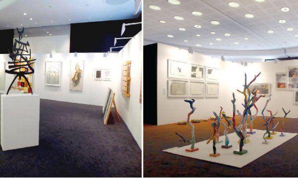 La médiation de l'art contemporain au centre d'une conférence à Casablanca
