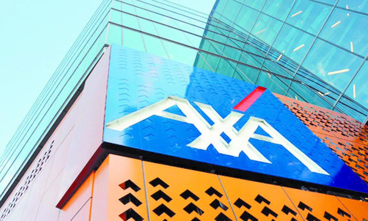 Axa Crédit affiche des réalisations semestrielles en berne