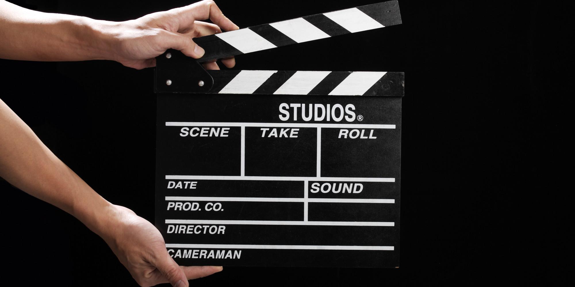 La Chambre nationale des producteurs de films fustige le CCM