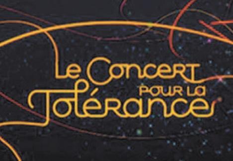 """Agadir fête l'échange et la diversité à travers le """"Concert pour la tolérance"""""""