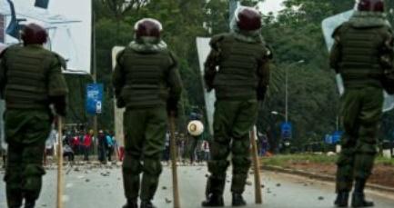 12 morts dans une nouvelle attaque des shebab au Kenya