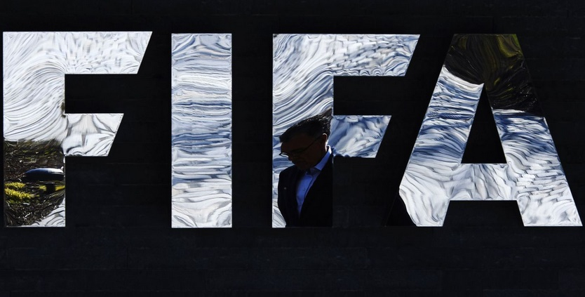 La RFEF sanctionnée par la FIFA
