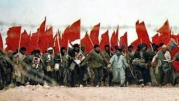 Des manifestations sportives d'envergure à Laâyoune à l'occasion de l'anniversaire de la Marche Verte