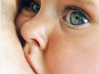 Des experts contredisent des recommandations sur l'allaitement
