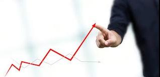 La demande intérieure contribuerait de 4 points à la croissance économique en 2017