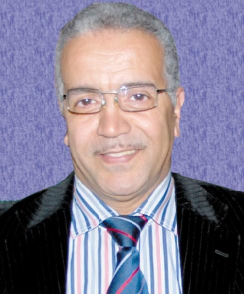 Youssef Fahmi : Le secteur touristique a besoin de 132.000 cadres spécialisés d'ici 2020