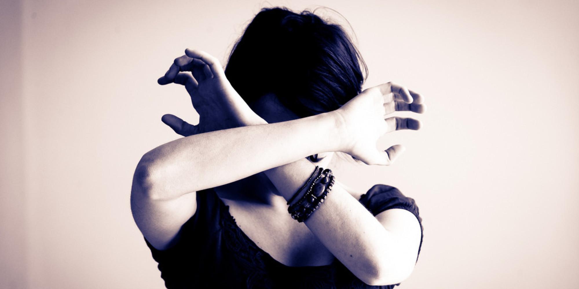 Sonnette d'alarme contre la montée  de la violence à l'égard des femmes