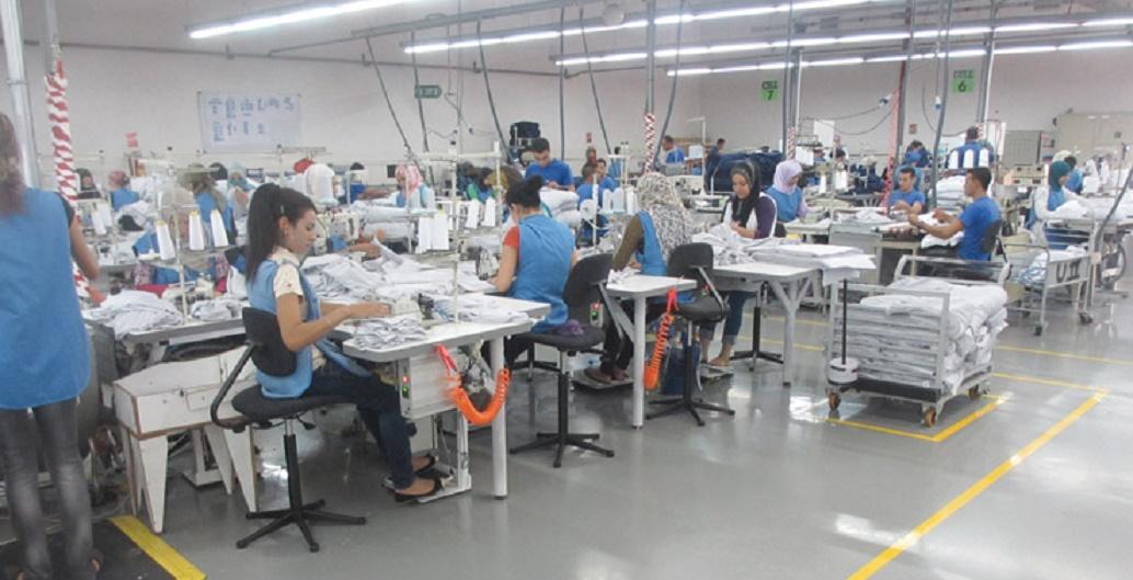 La responsabilité des entreprises dans la promotion de la protection sociale