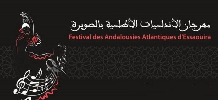 Le Festival des Andalousies Atlantiques d'Essaouira, une ode aux métissages et au cosmopolitisme
