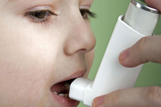 Une protéine sécrétée par un ver parasite offre un espoir contre l'asthme