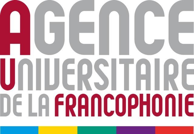 Appels à candidaturespour les Prix El Fasi et de  la Francophonie pour jeunes chercheurs de l'AUF