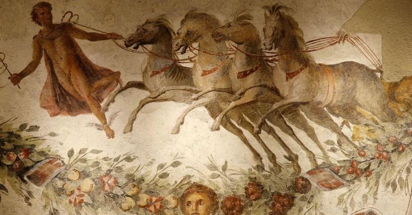 Le musée national de Beyrouth exhume les trésors de son sous-sol