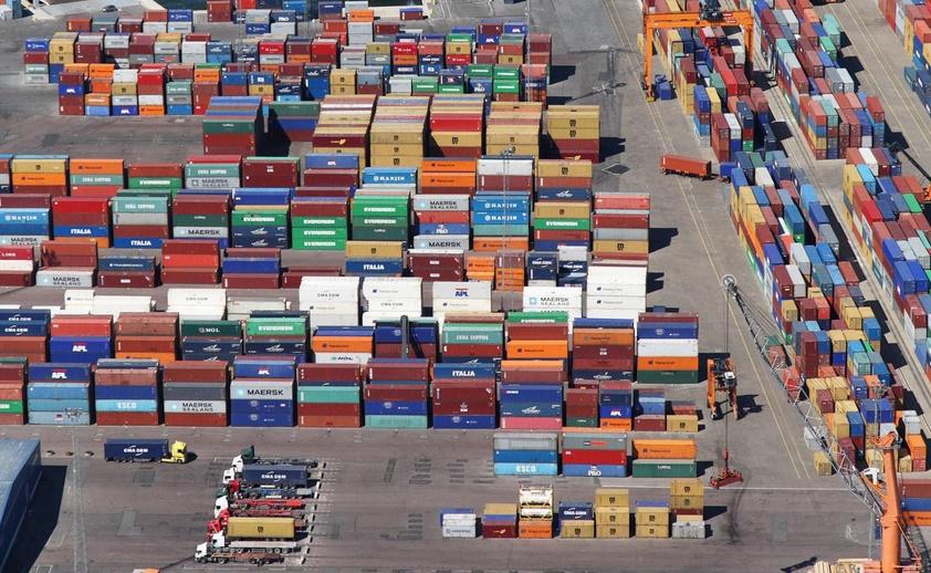 Nette amélioration des échanges commerciaux ente le Maroc et l'Afrique de l'Est