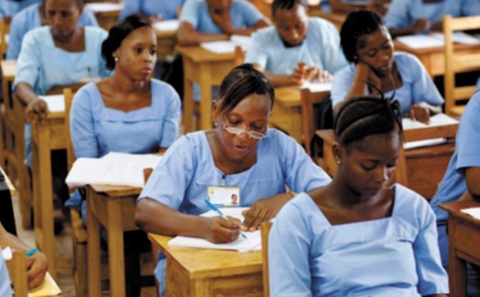 La gratuité de l'enseignement supérieur en Afrique, un mythe ?