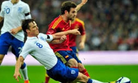 L'Angleterre arborera un coquelicot contre l'avis de la Fifa