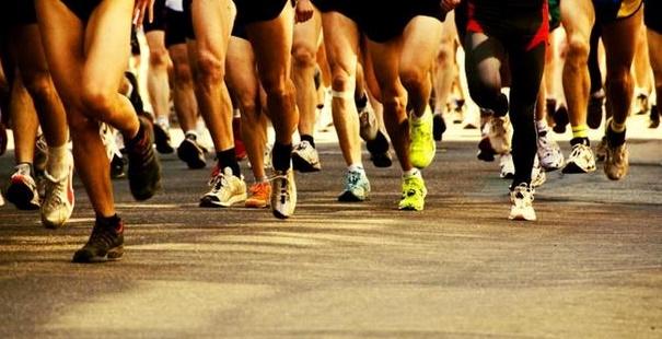 Report du semi-marathon international de Laâyoune