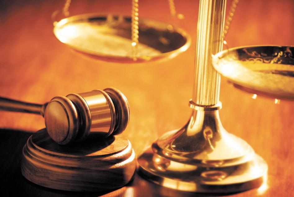 Réforme de la justice, quelle moitié du verre faut-il voir ?
