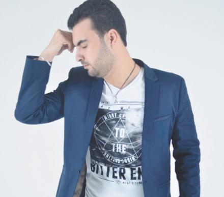 Un million de vues pour le nouveau clip de Nasr Mégri