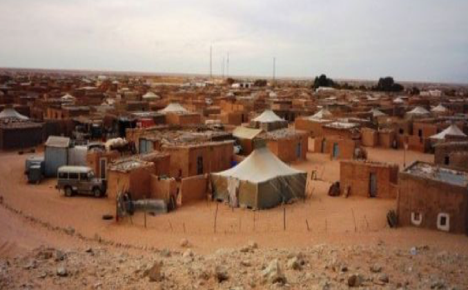 Le Polisario, bientôt poursuivi devant la CIJ