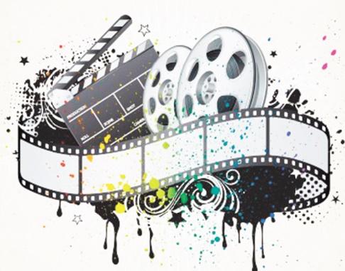 Quatorze films en compétition au Festival international du film documentaire de Khouribga