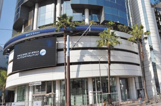 La BOA, première banque à émettre des Green Bonds au Maroc
