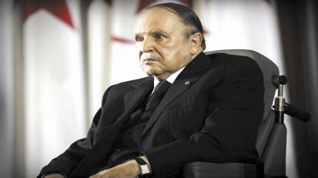 La presse algérienne se laisse déranger par les avancées du Maroc