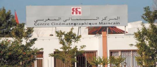Création de la Coordination nationale pour la refonte de la loi relative à l'organisation de l'industrie cinématographique