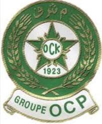 La ruée pour le coaching de l'OCK