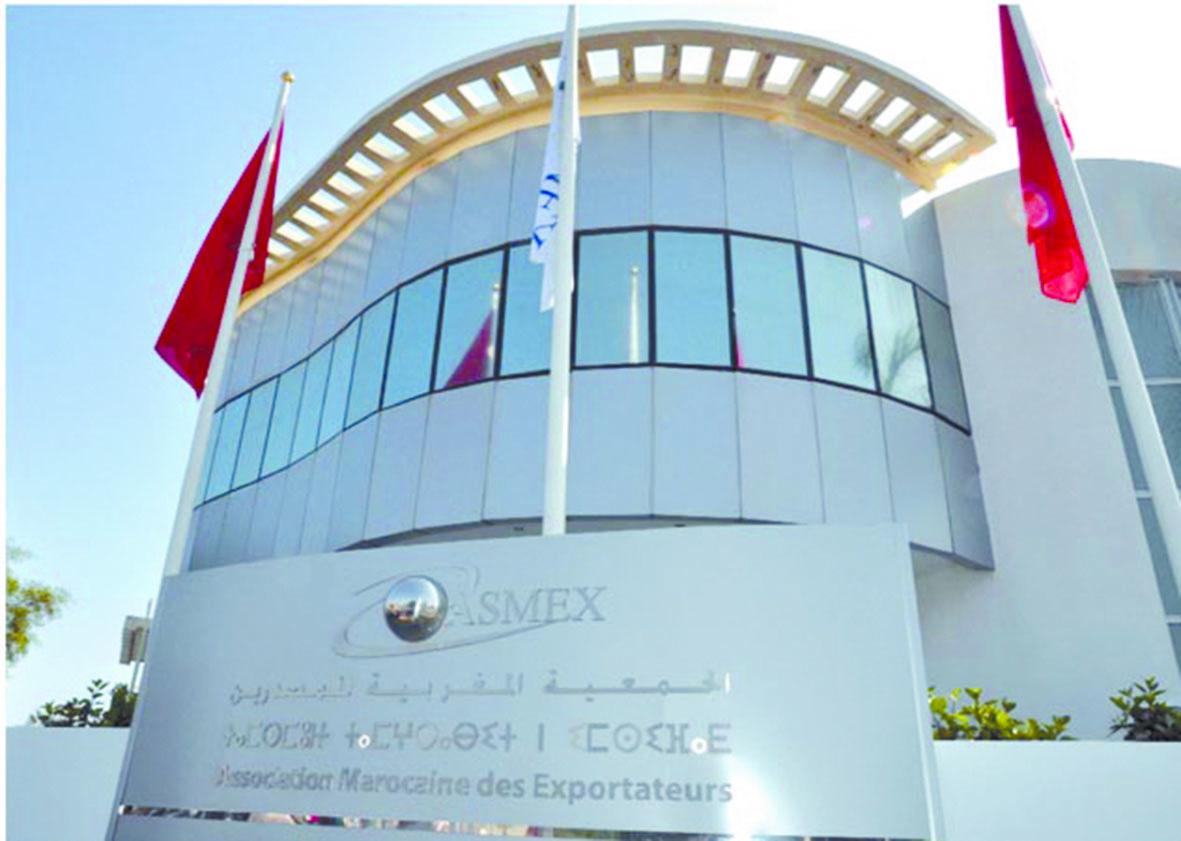 L'ASMEX sensibilise les diplomates sur  les opportunités d'exportation du Maroc