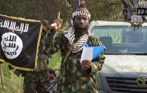 """Boko Haram promet de poursuivre """"la guerre"""" sous Trump"""