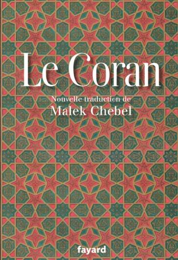"""Le Coran et l'islam revisités :  """"C'est l'œuvre de ma vie"""""""