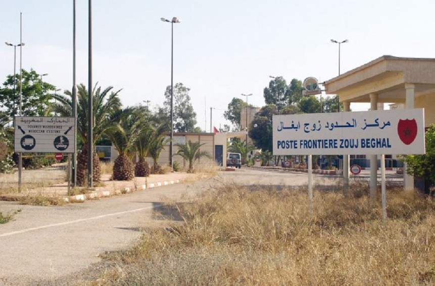 Une tentative de jeter des ponts entre Rabat et Alger à Marrakech : Faut-il s'attendre à voir l'Algérie revenir à de meilleurs sentiments ?