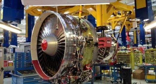 Le GIMAS a pour mission d'être acteur dans la réussite de la mise en place de l'écosystème Boeing au Maroc