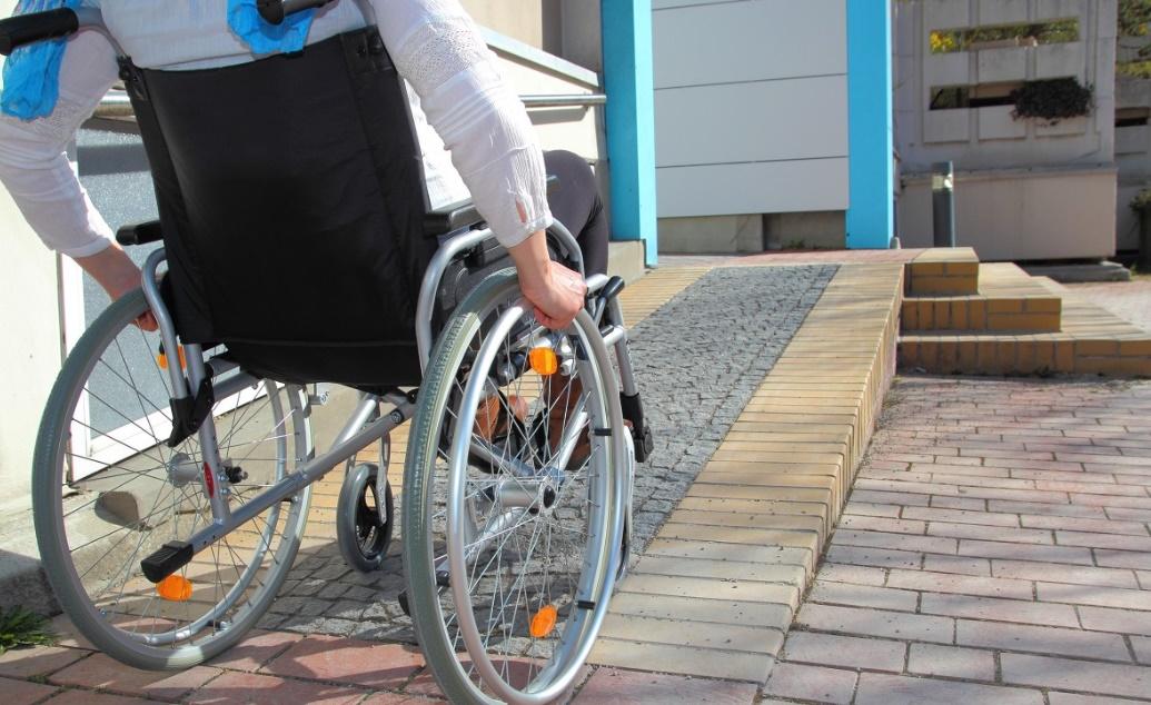 Lancement d'une campagne nationale de sensibilisation sur les accessibilités