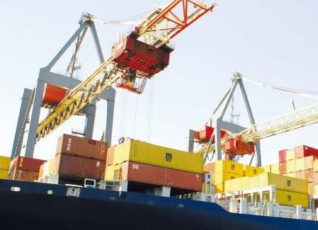 Aggravation du déficit commercial de 15,8% à fin octobre 2016