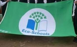 217 écoles labélisées Pavillon Vert