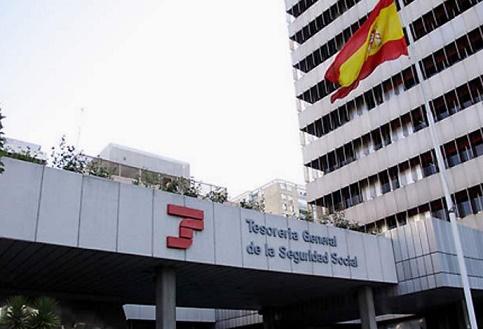 209.067 Marocains affiliés à la sécurité sociale en Espagne
