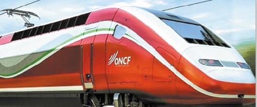 L'ADFD accorde un prêt additionnel de 40 millions USD pour financer la LGV Tanger-Casablanca