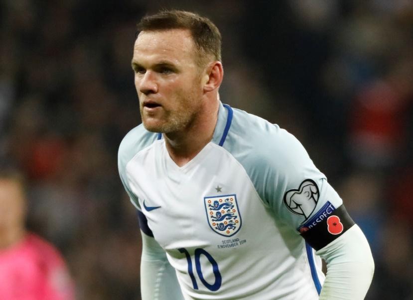 Soirée arrosée de Rooney : Un nouveau scandale qui fait tache