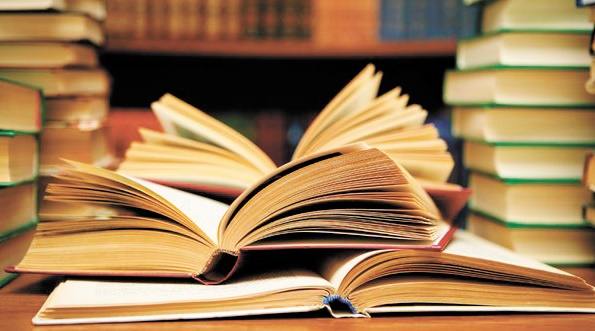Le livre à l'honneur à M'diq