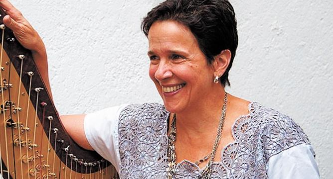 L'ambassade du Mexique organise deux concerts de musique contemporaine