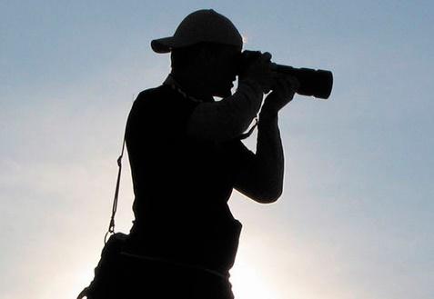 Nouvelle édition des Rencontres internationales de la photo de Fès