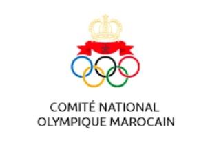 Adoption des nouveaux statuts du CNOM