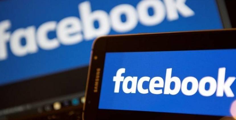 Facebook sur la sellette dans la bataille contre les fausses informations